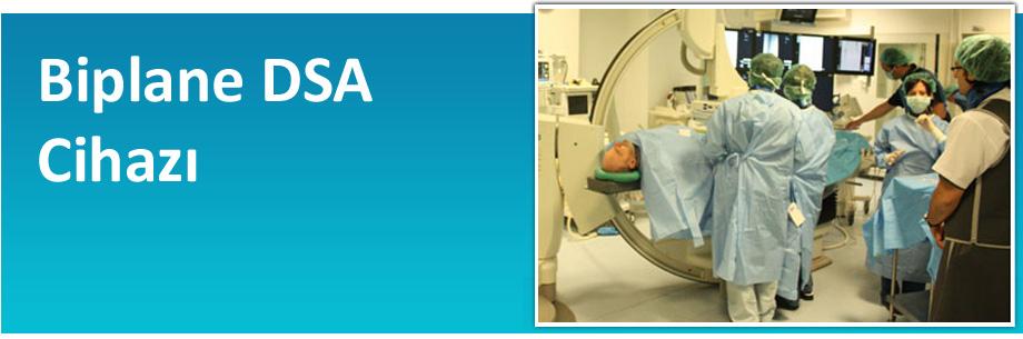 Radyolojik inceleme yöntemleri sık sorulan sorular merak